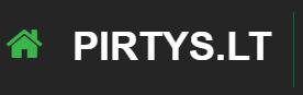Pirtys.lt